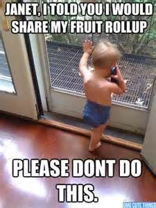 funny baby memes - Bing images