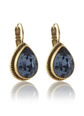 Populair 46 best Camps & Camps Earrings images on Pinterest   Camps  EJ79