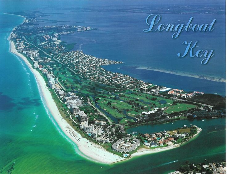 Long Boat Key, Florida: Vacations Destinations, Favorite Places, Long Boats Keys Florida, Vacations Spots, Favorite Florida, Longboat Keys Florida, Floridami Favorite, Florida Vacations, Florida Beaches