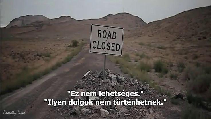 10 év múlva   Motivációs videó magyar felirattal