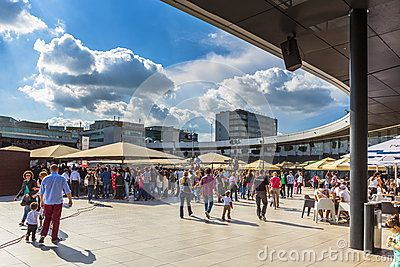 Download this Editorial Photo of People Shopping At Mall for as low as 0.67 lei. New users enjoy 60% OFF. 23,207,138 high-resolution stock photos and vector illustrations. Image: 40343921