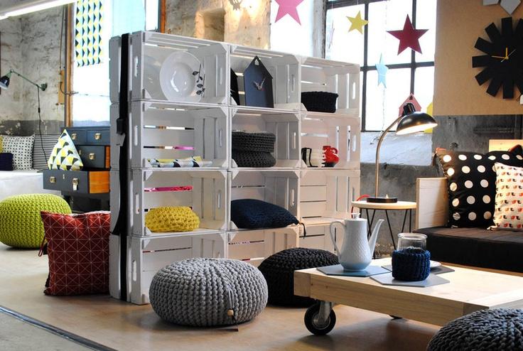 ber ideen zu shabby chic regale auf pinterest shabby chic deko shabby chic zimmer. Black Bedroom Furniture Sets. Home Design Ideas