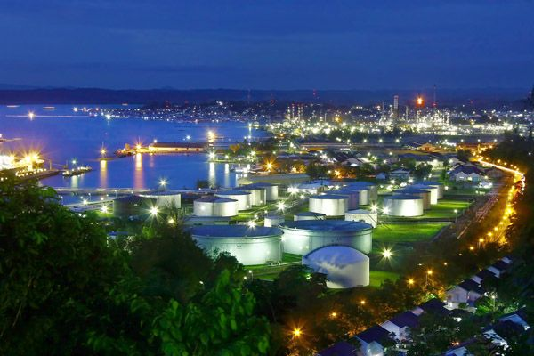 balikpapan my hometown - http://hanifheru.blogspot.com/2013/04/wisata-balikpapan.html