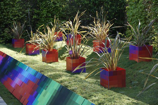 Шанталь Коллё-Дюмон: о садах и лэнд-арте Шомона-на-Луаре. Подробнее: http://www.rdh.ru/site/intervyu/3689--shantal_kollyo-dyumon_o_sadakh_i_lend-arte_shomona-na-looare/  #интервью