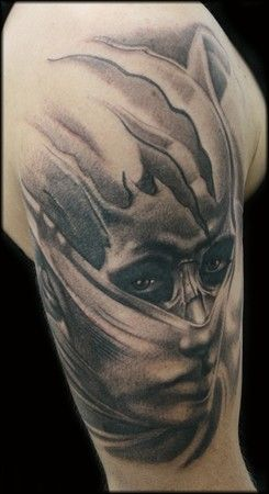 10 best images about black and grey tattoos on pinterest for Jason butcher tattoo flash