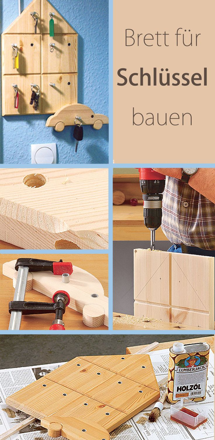 79 best images about bastelideen diy on pinterest martin o 39 malley diy baby and haus. Black Bedroom Furniture Sets. Home Design Ideas