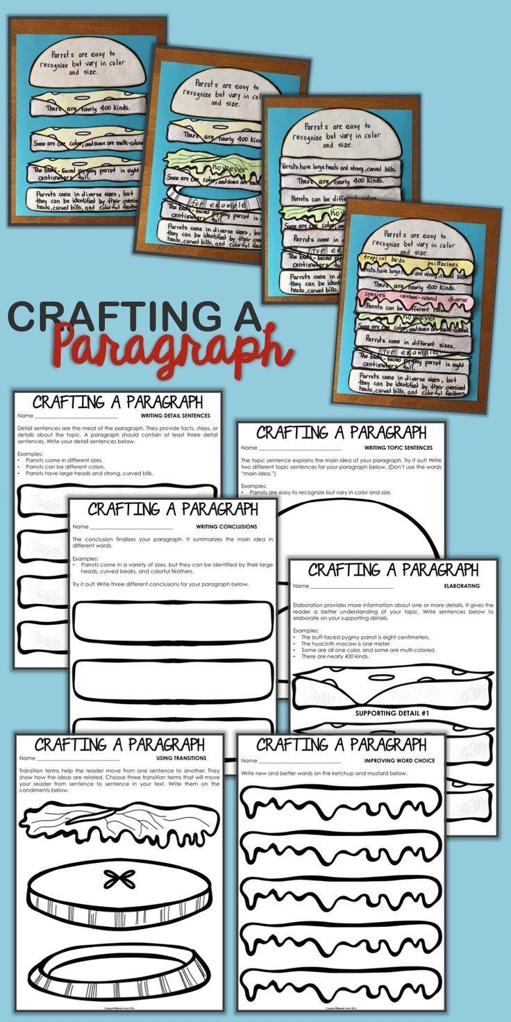 Unique Th Grade English Grammar Worksheets Literature Vocabulary Pdf ...