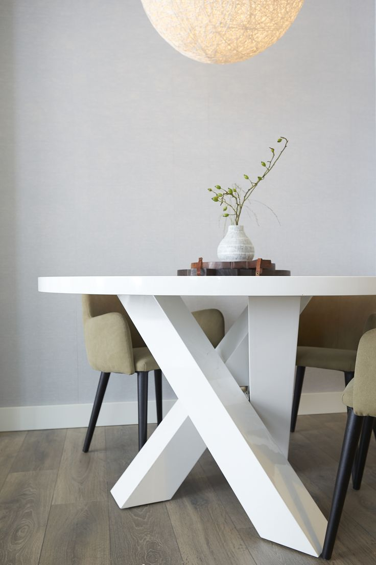 Ideas For Decorating Tables And Kitchen In Rvs