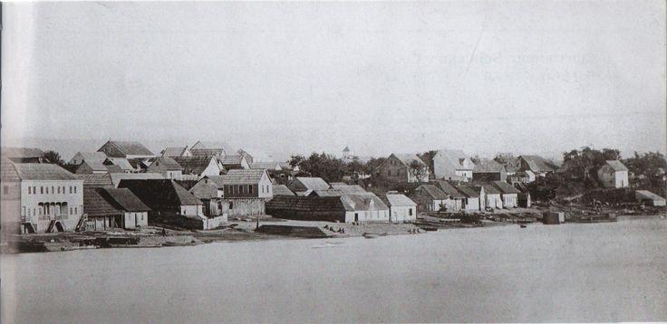 Valdivia 1862