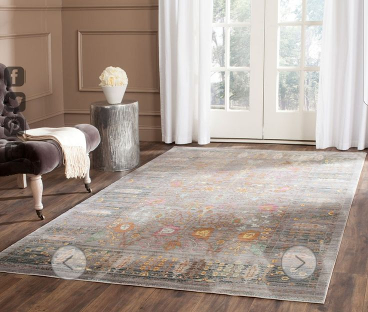 Pin By Fred On Turkish Area Rugs Polyester Rugs Rugs