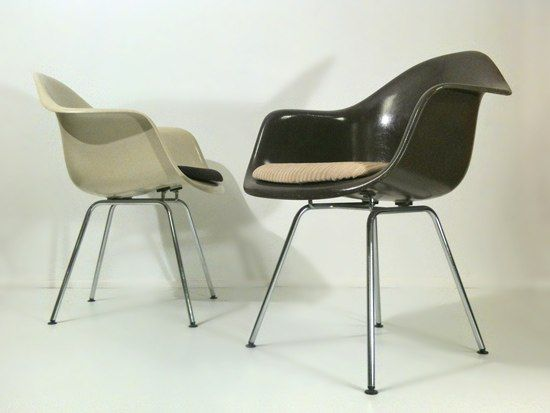 the 153 best eames images on pinterest herman miller side chairs
