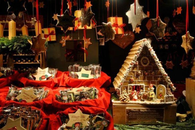 TOP 5 Oferte la MiniPreturi pentru MiniVacanta de 1 Decembrie! http://bit.ly/2edc5PR #vacanta1decembrie
