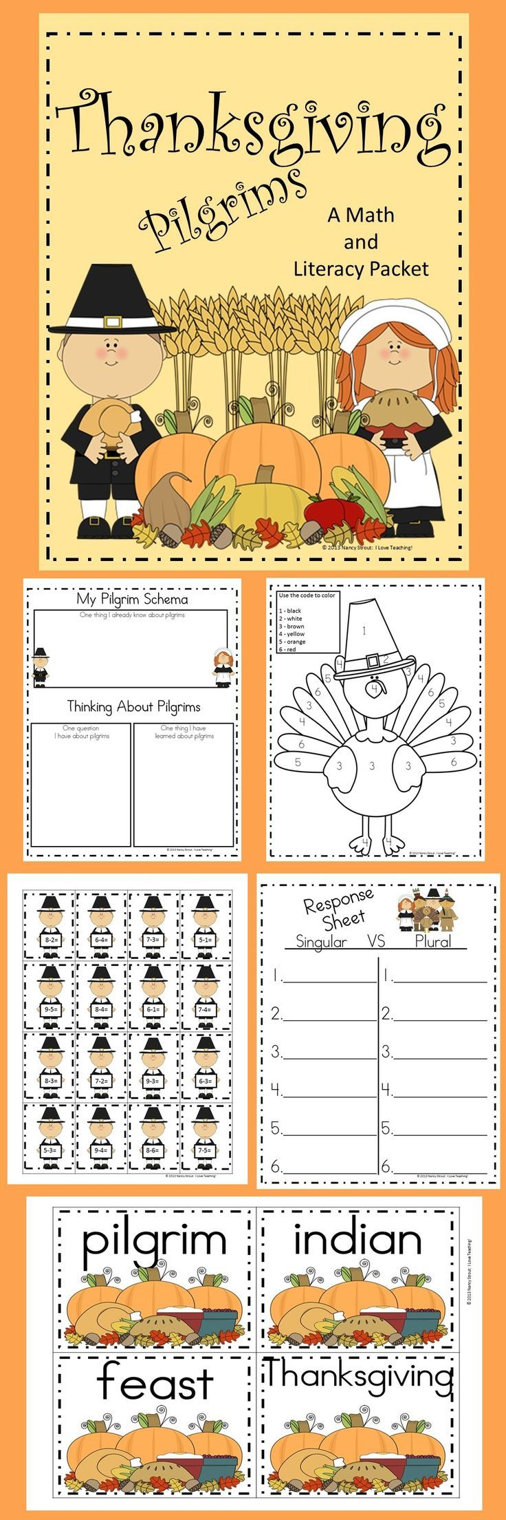 Workbooks mab worksheets : Best 25+ What is subtraction ideas on Pinterest | Math for grade 1 ...