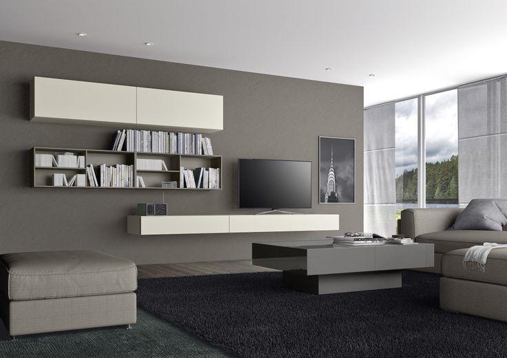Arredamento Salotto, mobili Casablanca di Zanette: http://www.zanette.it/it_IT/products/3/gallery/10/line/21