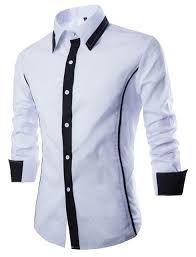 Resultado de imagen para imagenes de camisas de caballeros