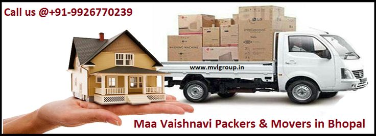 At Maa_Vaishnavi_Packers_&_Movers...we are committed to executing the personalized service and customized results to our customer's desire. Read more about MVLGroup, here: http://www.mvlgroup.in/about-us.html