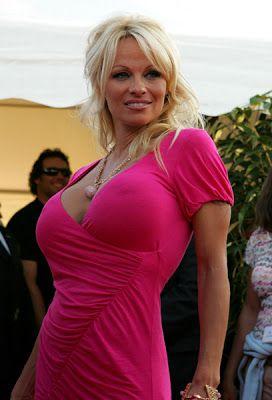 17 Best Images About Pamela Anderson On Pinterest Image
