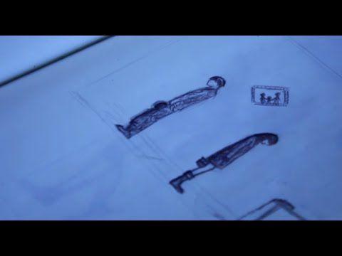 Tristan - Speranza (Official Video HD) - K2O - [Ba - YouTube
