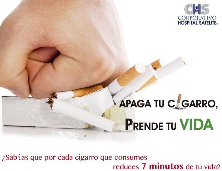 imagenes de la prevencion del tabaquismo - Buscar con Google