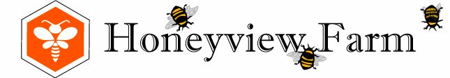 Honeyview Farm - Our 'Sting Operation' pollinates many of the berries grown in BC. We harvest honey, pollen, wax & propolis. See a hive behind glass. Taste the different honeys in our store. Guided group tours by appt. Apr-Sep 30. #honey
