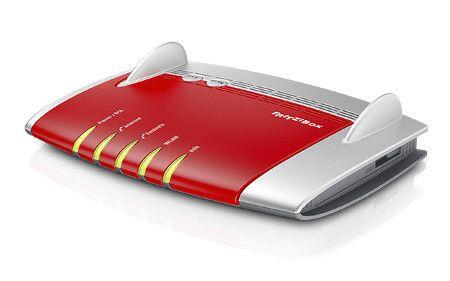 EWEs DSL Sparaktion: DSL Doppel-Flatrate für 24,95 Euro mit 50 Euro Guthaben -Telefontarifrechner.de News