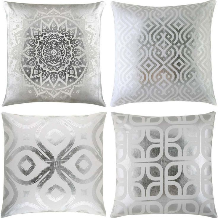 """""""@idealtextiles on Instagram: 💎 Exclusive to Ideal Textiles!💎 Metallic cushion covers designed by us for our customers - just £3.95!"""""""