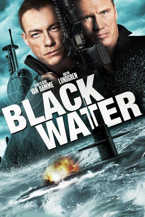 black water full movie hd