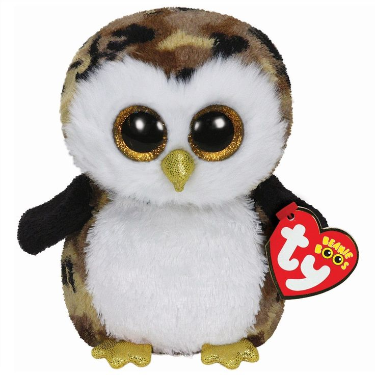 This is Owliver the owl his poem is over the trees and out