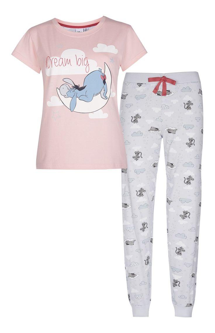 les 25 meilleures id es de la cat gorie pyjama licorne primark sur pinterest pyjama licorne. Black Bedroom Furniture Sets. Home Design Ideas