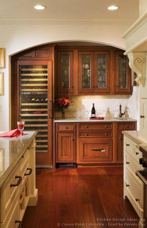 443 best popular pins images on pinterest | dream kitchens