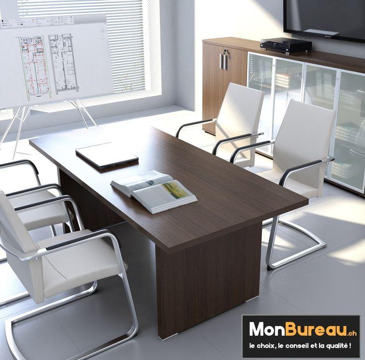 14 best Quando Bureau de direction MonBureauch images on