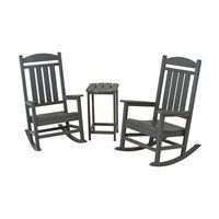 Patio Conversation Sets | Sectional Sets | The Mine