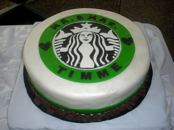 Starbucks Wedding Cake Drink Best Images About Inspired Cup Pops