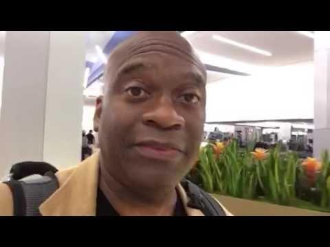 Oakland Raiders New NFL Stadium Update Las Vegas Sands Sheldon Adelson Problems Are Fact