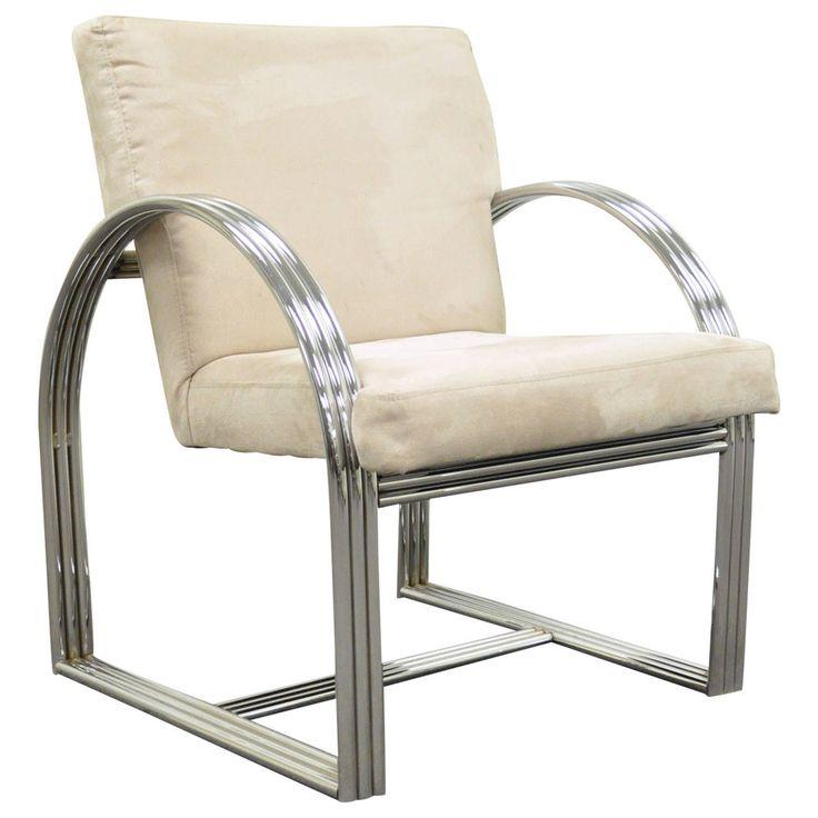 1046 migliori immagini collecting design furniture su for Designer di mobili francesi art deco