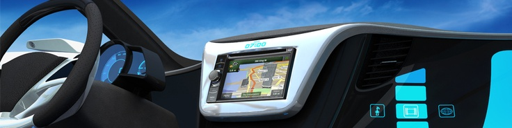 Clarion car stereos. New models including CD,MP3, AUX input, USB input, ipod control and bluetooth systems