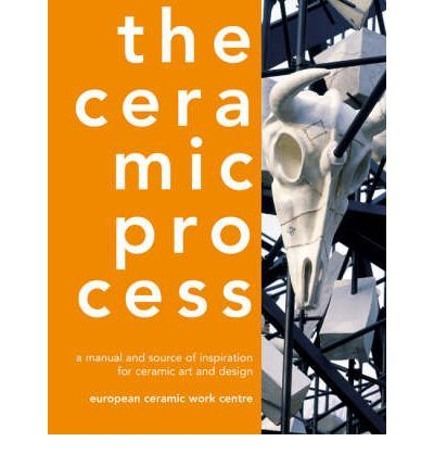 A textbook on ceramic technology and a chronicle of the developments made by the European Ceramic Work Centre (EKWC). It is a practical book which looks at materials, methods and equipment, using the results of various artists' projects to illustrate the text.