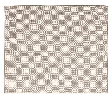 Stark Tara Rug - Khaki | Pottery barn kids, 4x6 rugs, Rugs