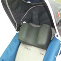 17 Best Images About Strollers Amp Push Chairs On Pinterest