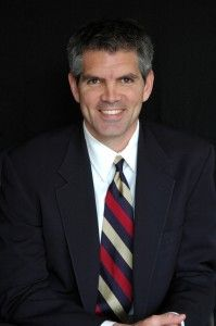 Here's a recap of Roger Canaff's presentation at the May 4, 2012 Community Luncheon!