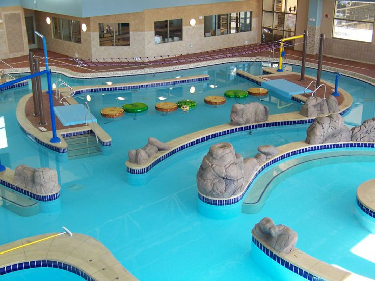 32 best images about rec centre on pinterest utah - Campbell community center swimming pool ...