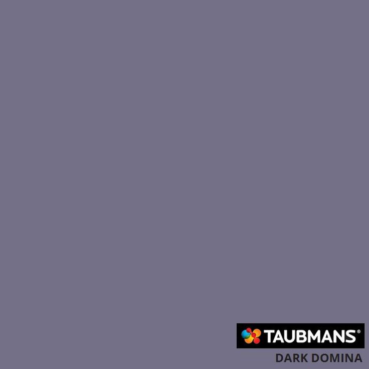 #Taubmanscolour #darkdomina