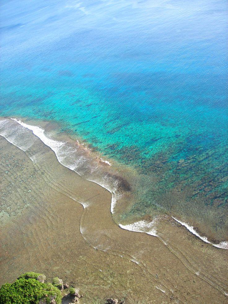 Beach, Guam, MicronesiaBeautiful Islands, Beach Beach Beach, Beautiful Places, Guam Girls, Guam Islands, Guam Haha, Childhood, Blog, Guam Mi Islands