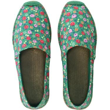1000 Images About Cath Kidston Love Affair On