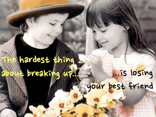 Best 25 Losing Friends Quotes Ideas On Pinterest: 17 Best Ideas About Losing Your Best Friend On Pinterest