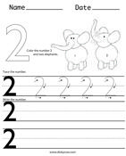 handwriting practice pages with numbers, letters, words, and holiday focuses.