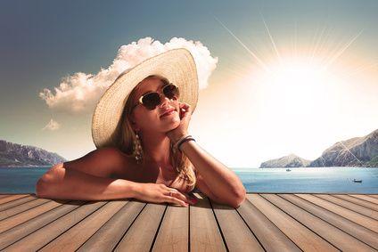 #Conseils pour bien #choisir ses #lunettes de #soleil : http://www.comparedabord.com/blog/shopping/bien-choisir-ses-lunettes-de-soleil