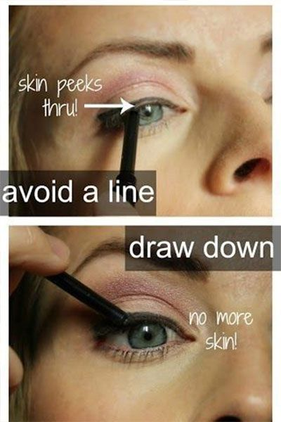 eyeliner-mistakes-how-to-get-perfect-makeup