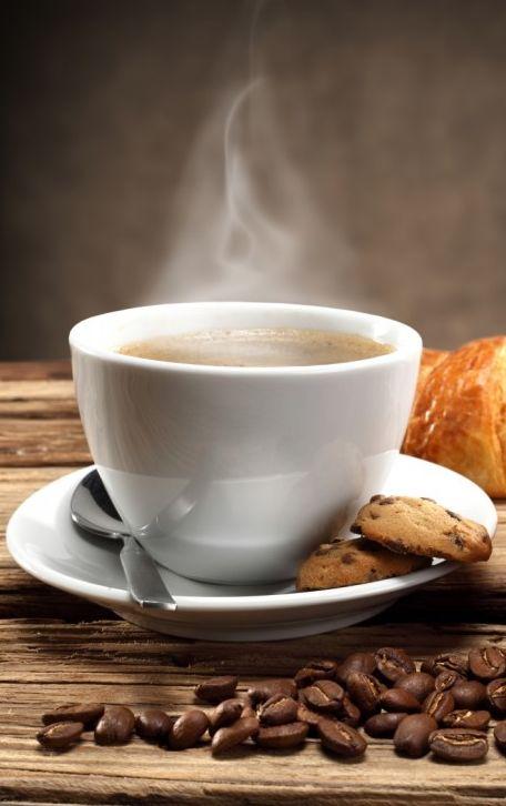 コーヒーがもたらす「7つ」の効果と正しい飲み方。身体に優しいコーヒーとの付き合い方