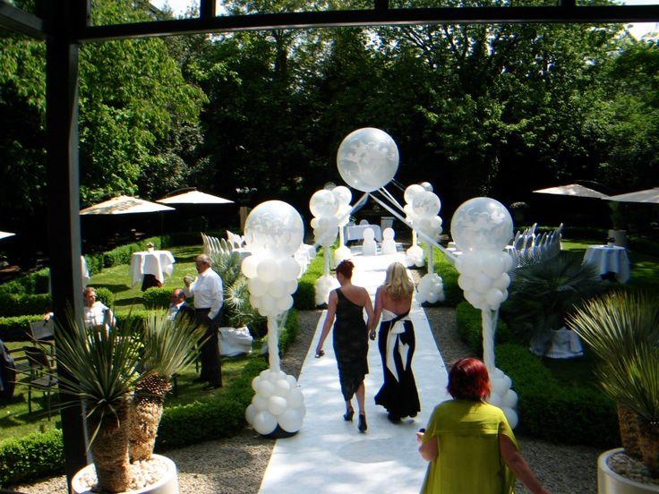 trouwballonnen-057